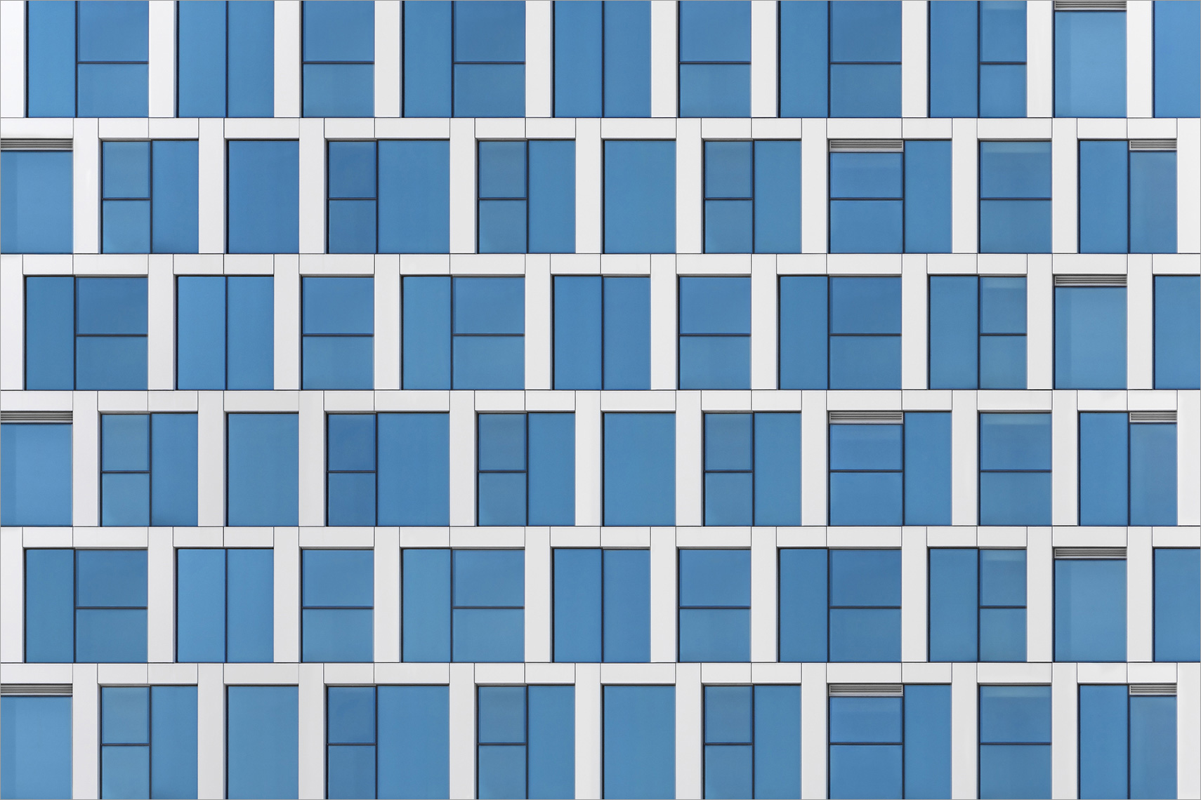 ZW_Window_Pattern